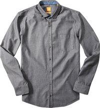 BOSS Orange Hemd ConceptE