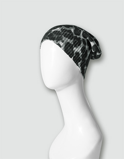 CODELLO Damen Mütze 42098508