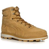 PUMA Schuhe Desierto Bria