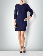 Gant Damen Kleid 450815/409
