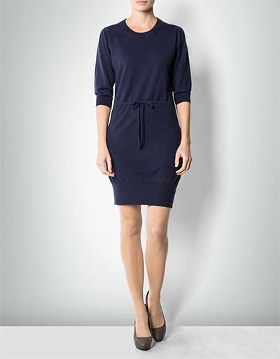 Gant Damen Kleid 450816