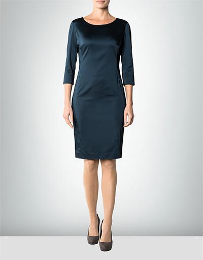 Daniel Hechter Damen Kleid 6052
