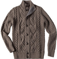 Barbour Cardigan