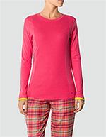 DKNY Damen Pyjama Shirt YI2413259/680