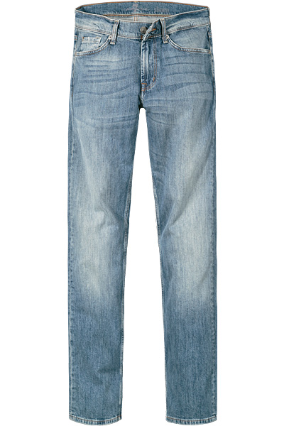 7 for all mankind Jeans Slimmy Venice SMSJ870VL Sale Angebote