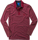 JOOP! Polo-Shirt Bodo 1500050/15002060/161