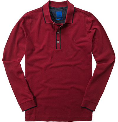 JOOP! Polo-Shirt Belma 1500050/15002058/161
