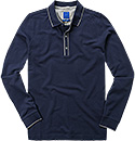 JOOP! Polo-Shirt Belma 1500050/15002058/123
