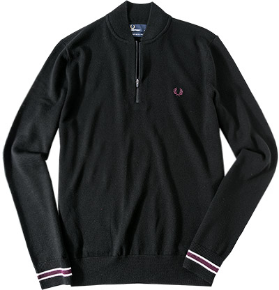 Fred Perry Pullover K5241/102