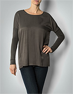 Laurèl Damen T-Shirt 45021/730