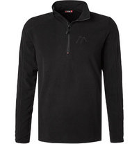 maier sports Fleecepullover Dennis