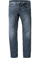 HUGO BOSS Jeans Maine1 50270351/435