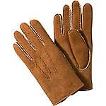 HUGO BOSS Handschuhe T-Haris 50271314/264