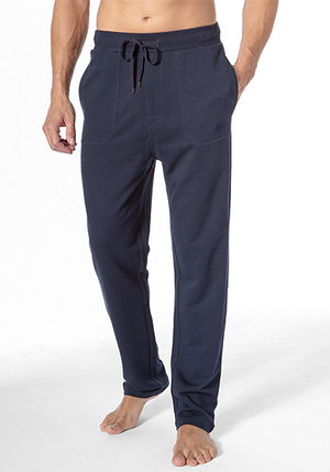 HUGO BOSS Loungewear Long Pants