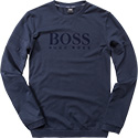 HUGO BOSS Loungewear Sweatshirt 50271560/467