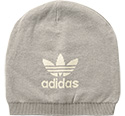 adidas ORIGINALS M�tze M30742