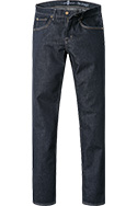 7 for all mankind Jeans The Straight SSCL120NF