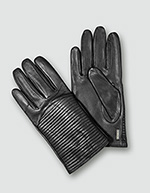 Pepe Jeans Damen Handschuhe PL080087/999