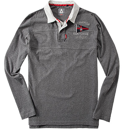 Gaastra Polo-Shirt 35/7130/42/508