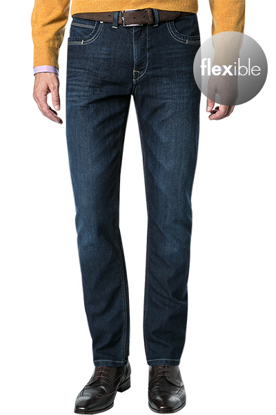 GARDEUR Modern Fit Denim Stretch BATU/71001/68