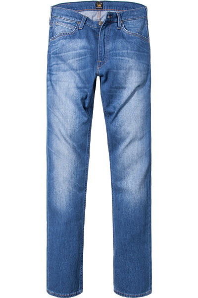Lee Luke Slim Tapered L719/DOAM