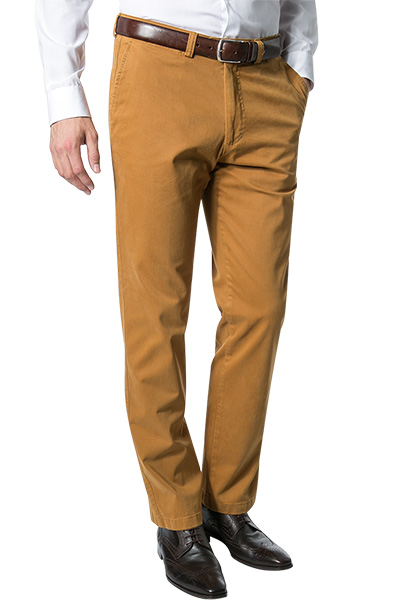 GARDEUR Pima Cotton Stretch NILS/41060/46