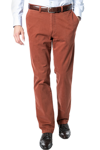 GARDEUR Pima Cotton Stretch NILS/41060/54