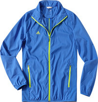 adidas Golf Jacke Puremotion Tour