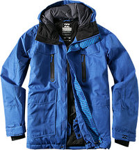 BILLABONG Jacke
