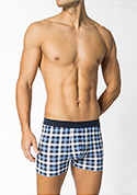 Schiesser day and night Shorts 146933/800