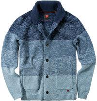 Strellson Sportswear Cedric-C