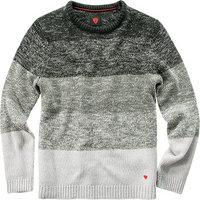Strellson Sportswear Cedric-R