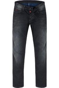Strellson Sportswear Hammett