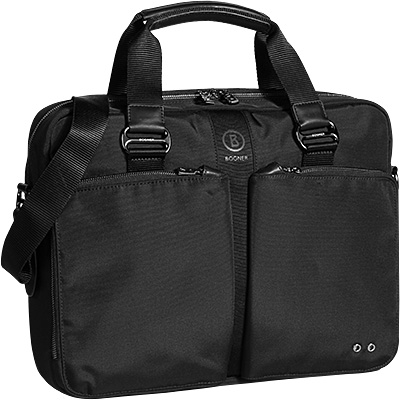 Bogner BLM1300-Laptop Bag S 125/3830/001