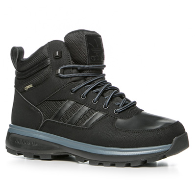 adidas ORIGINALS Chasker Boot GTX M20330
