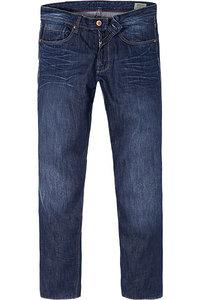 JOOP! Jeans Rook 2