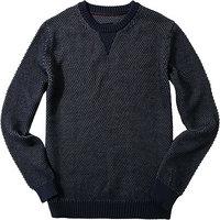 Strellson Sportswear Lector-R