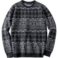 REDGREEN RH-Pullover