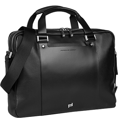 PORSCHE DESIGN BriefBag 4090001586/900
