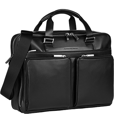 PORSCHE DESIGN BriefBag 4090001833/900