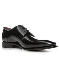 Prime Shoes Glasgow Lack red sole