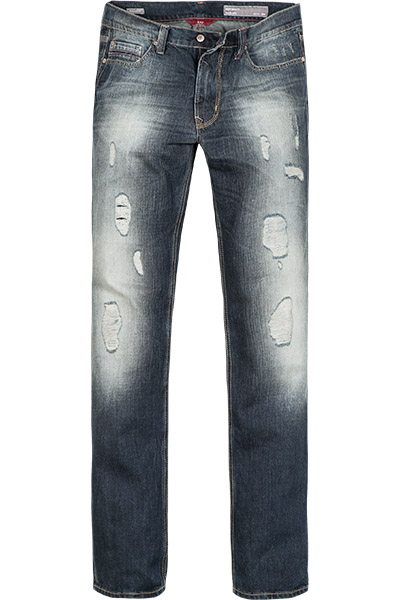 Otto Kern Jeans Ray 7121/82700/567