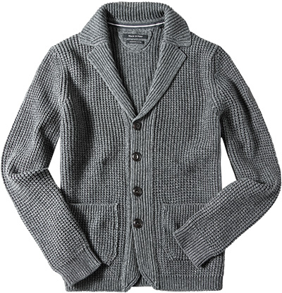 Marc O'Polo Cardigan 430/5032/61338/947