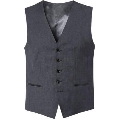 Tommy Hilfiger Tailored Weste TT67866532/019 Preisvergleich