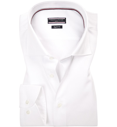 Tommy Hilfiger Tailored Hemd TT67870366/100