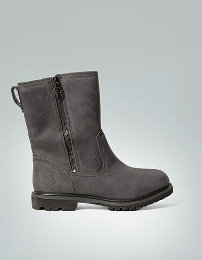 Timberland Damen Stiefel 8248A