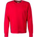 Jockey Sweatshirt 78025/310