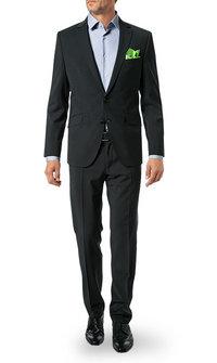 DIGEL Anzug slim line