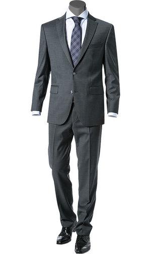 DIGEL Anzug Protect3