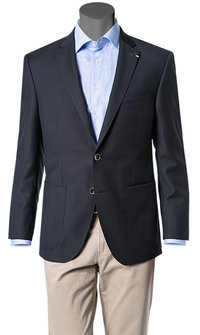 DIGEL Blazer Modern Fit